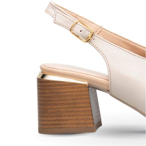 Sandale Piele SA0036