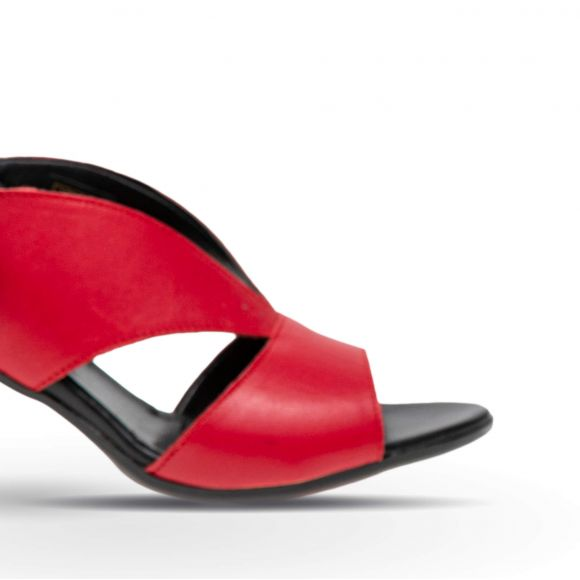 Sandale Piele SA0037