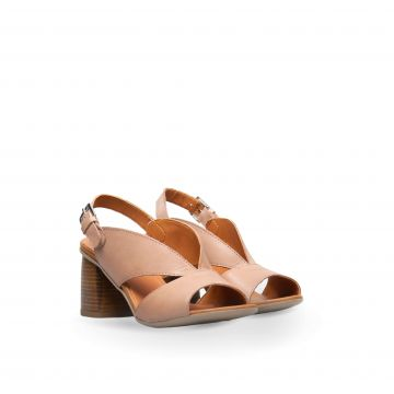 Sandale Piele SA0039