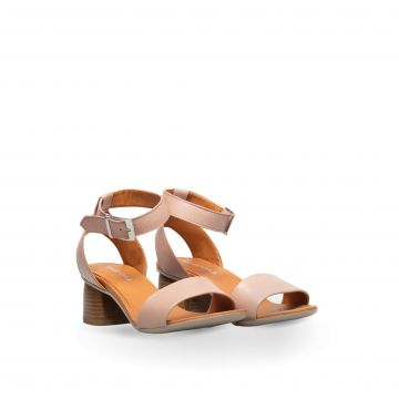 Sandale Piele SA0044