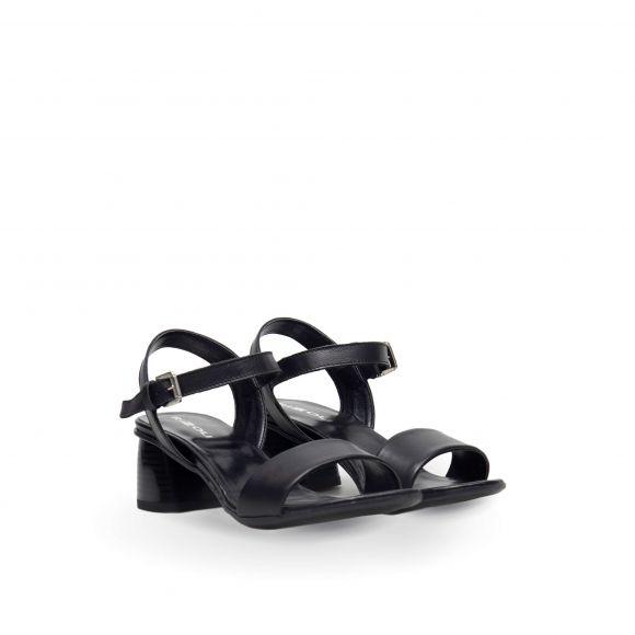 Sandale Piele SA0045