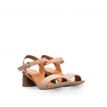Sandale Piele SA0046