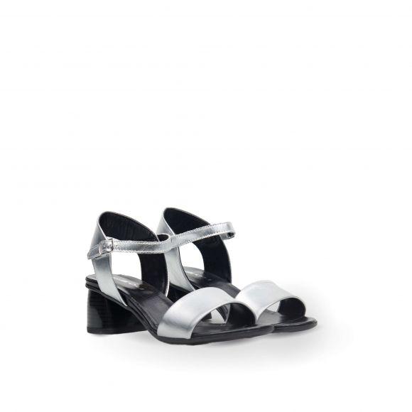 Sandale Piele SA0047