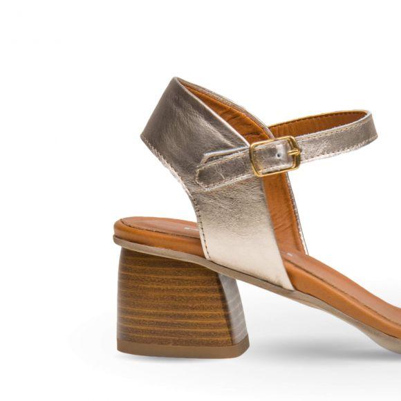 Sandale Piele SA0048