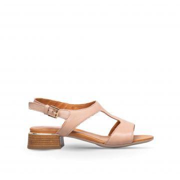 Sandale Piele SA0050