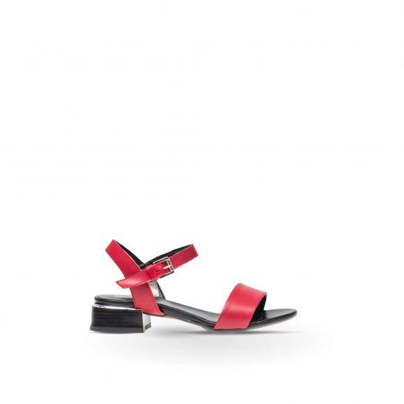 Sandale Piele SA0052