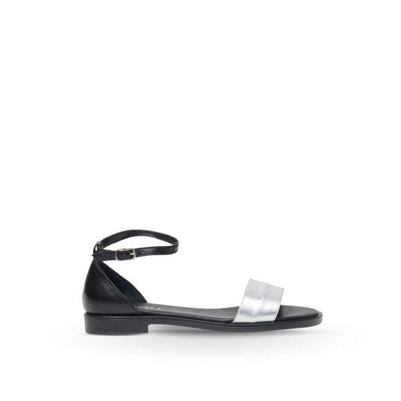 Sandale Piele SA0053