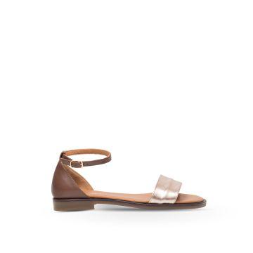 Sandale Piele SA0054