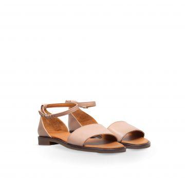 Sandale Piele SA0055
