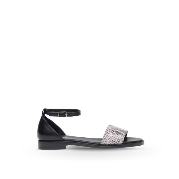 Sandale Piele SA0056