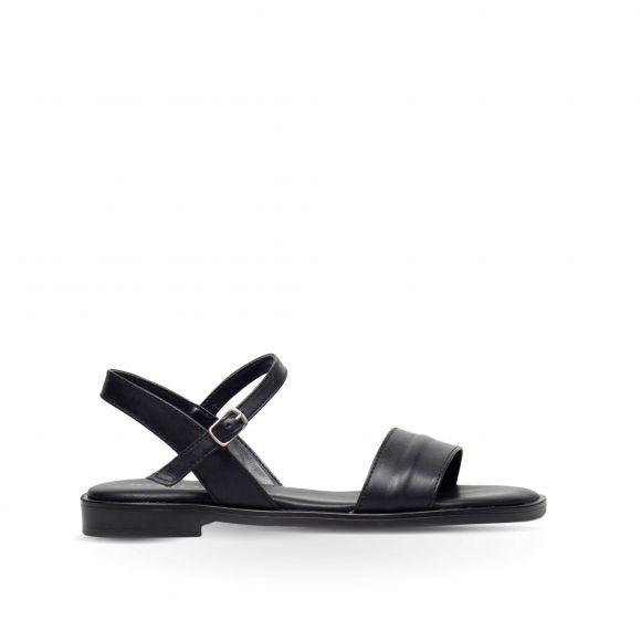 Sandale Piele SA0058