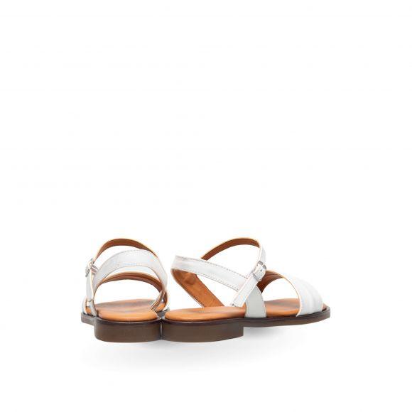Sandale Piele SA0059
