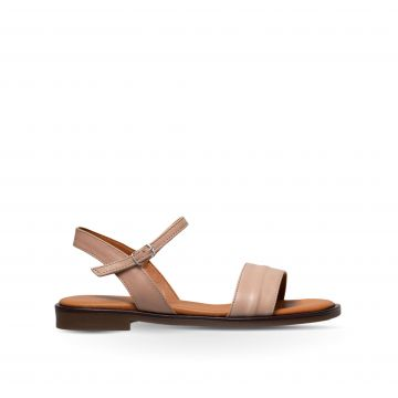 Sandale Piele SA0060