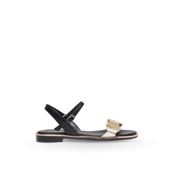 Sandale Piele SA0064