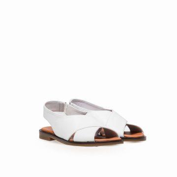Sandale Piele SA0066