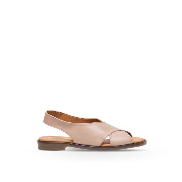 Sandale Piele SA0068