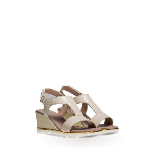 Sandale Piele SA0072