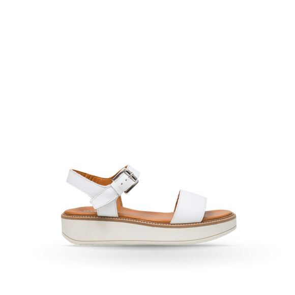 Sandale Piele SA0075