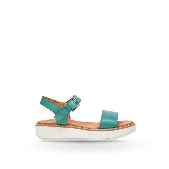 Sandale Piele SA0076