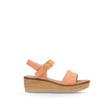 Sandale Piele SA0077