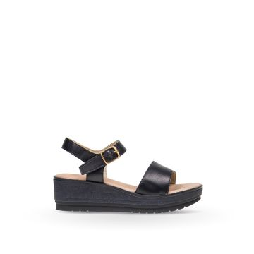 Sandale Piele SA0078