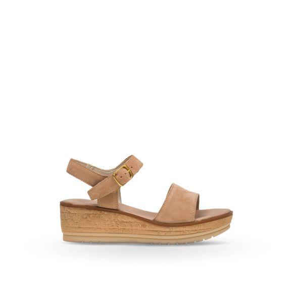 Sandale Piele SA0079