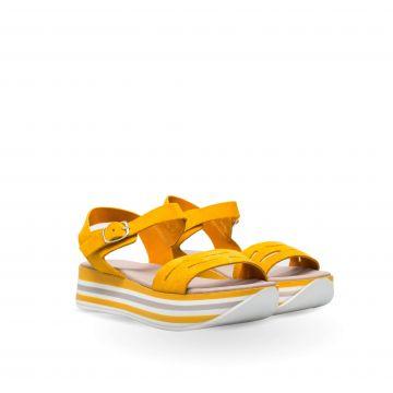 Sandale Piele SA0082