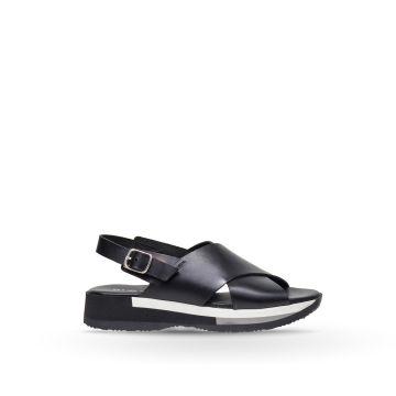 Sandale Piele SA0084