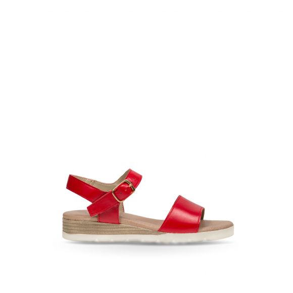 Sandale Piele SA0085