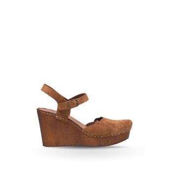 Sandale Piele SA0091
