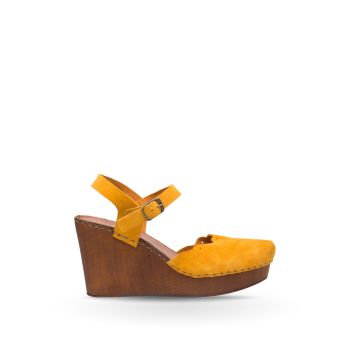 Sandale Piele SA0092