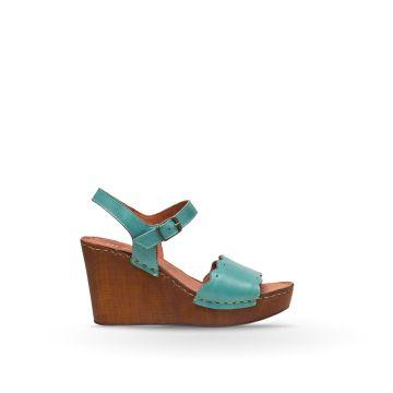Sandale Piele SA0095