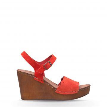 Sandale Piele SA0098