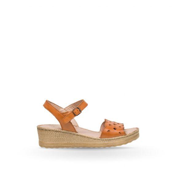 Sandale Piele SA0101
