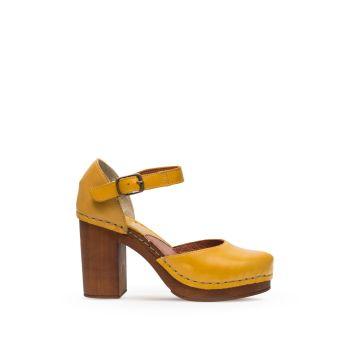 Sandale Piele SA0118