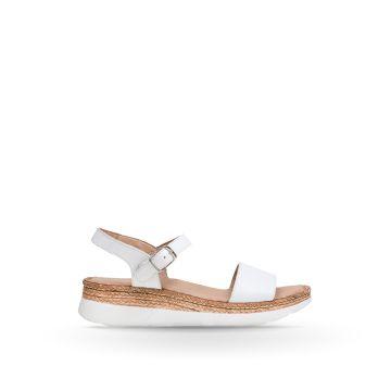 Sandale Piele SA0122