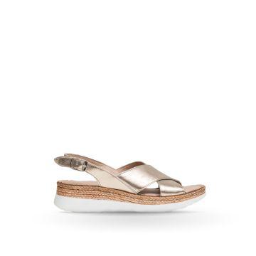 Sandale Piele SA0123