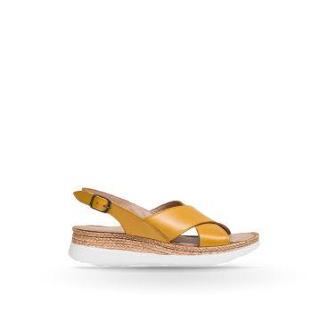 Sandale Piele SA0126