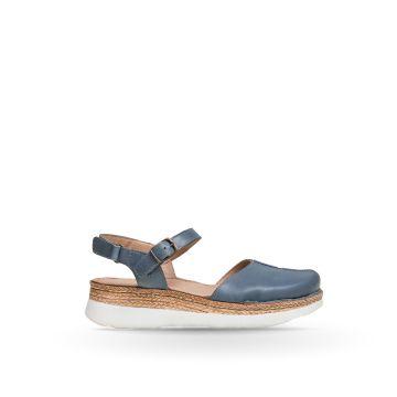 Sandale Piele SA0127