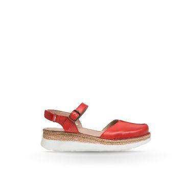 Sandale Piele SA0128
