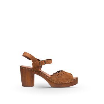 Sandale Piele SA0131
