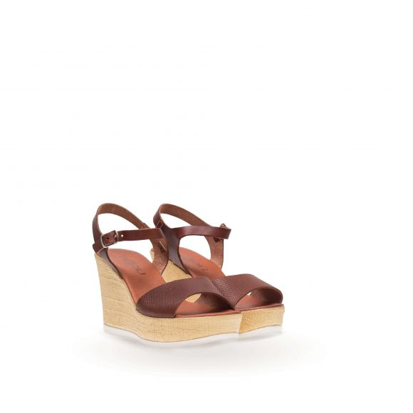 Sandale Piele SA0139