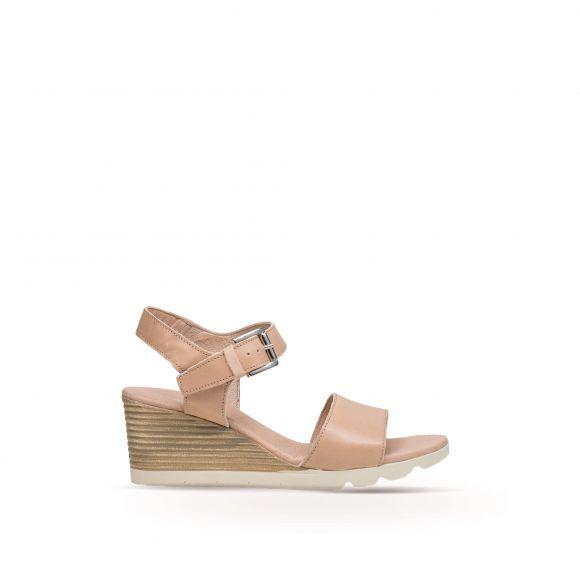 Sandale Piele SA0140