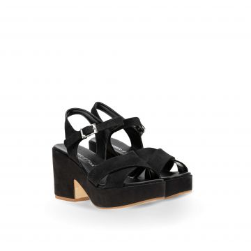 Sandale Sintetic SA0141