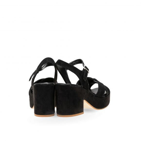 Sandale piele SA0141