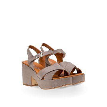 Sandale sintetic SA0142