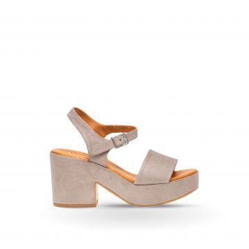 Sandale sintetic SA0143