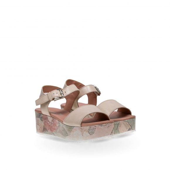 Sandale Piele SA0144