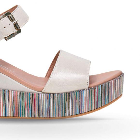 Sandale Piele SA0145