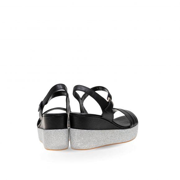 Sandale Piele SA0146